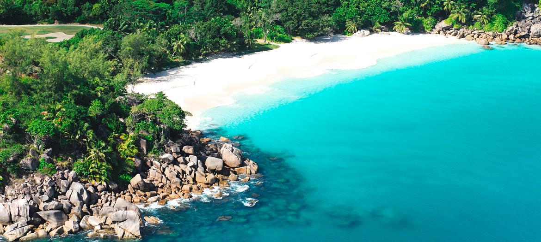 seychelles-images-et-photos-des-iles