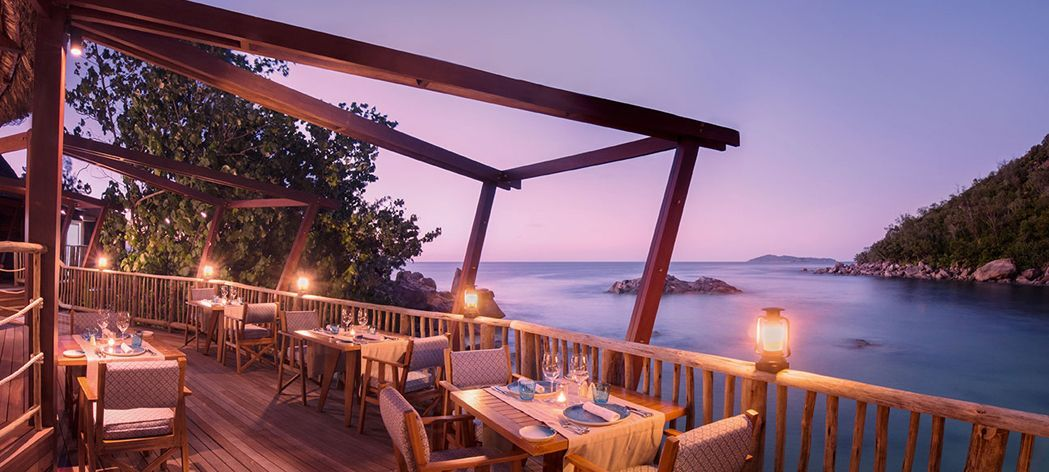 top 3 experiences culinaires seychelles