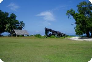 Locations Catamaran Seychelles Entdecken Sie Anse Source d'Argent Strand