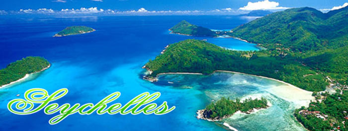 voyage-aux-seychelles